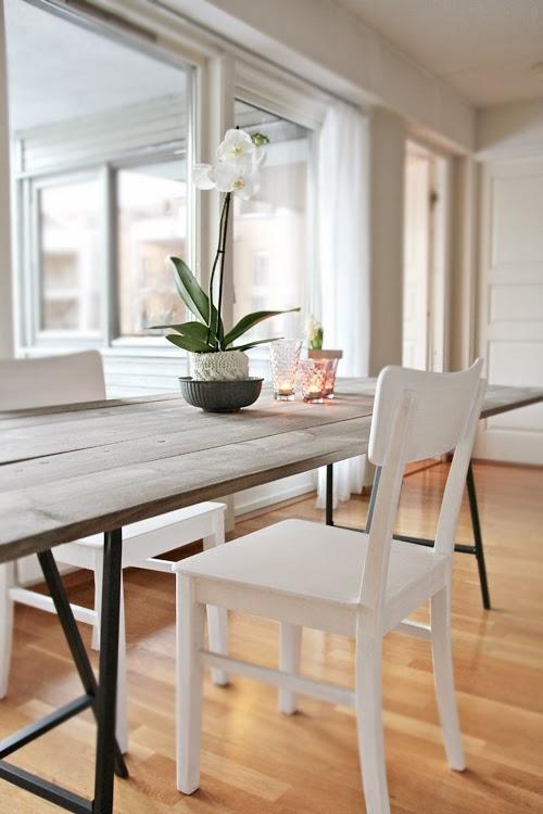 Comedores Ikea Fotos. Affordable Elegant Beautiful Beautiful ...