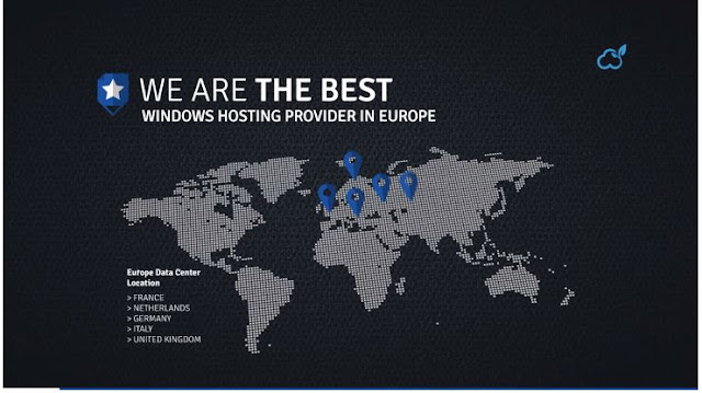 http://hostforlife.eu/