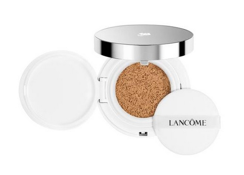 http://www.lancome.es/es_ES/maquillaje/rostro/fondos-de-maquillaje/miracle-cushion/29201v-LAC.html