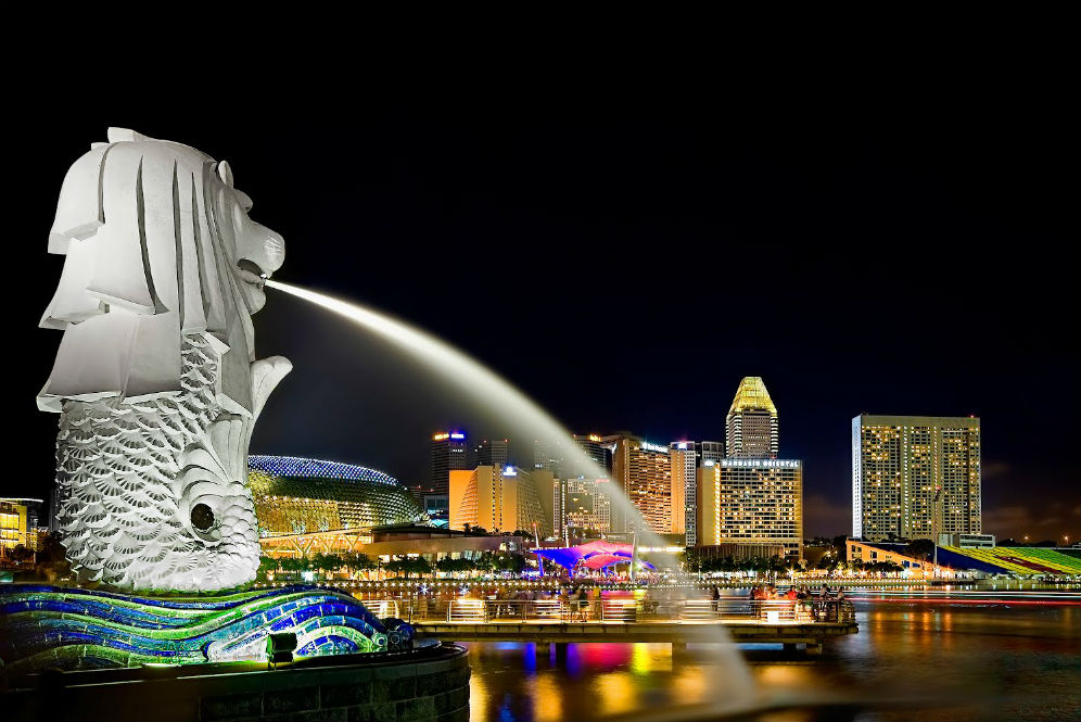 Data lengkap Hasil Keluaran Togel Singapore