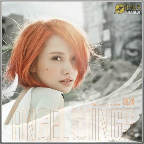Angel Wings (2013) MP3 Opus