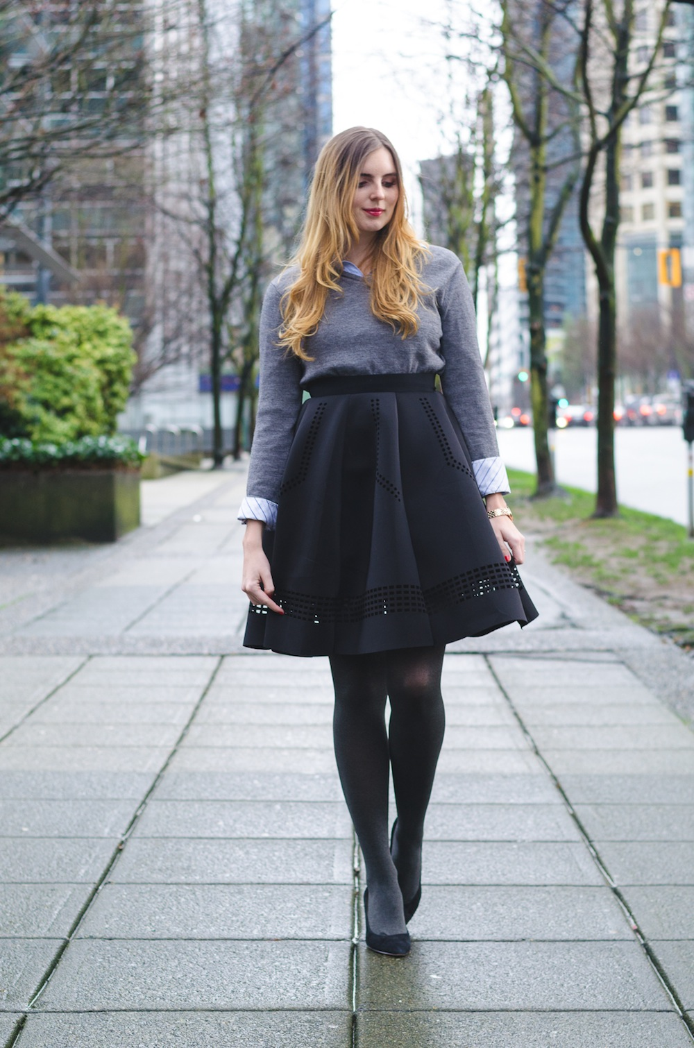look more fashionable at work, the urban umbrella style blog, vancouver style blog, vancouver style blogger, vancouver style bloggers, vancouver fashion blog, vancouver lifestyle blog, vancouver health blog, vancouver fitness blog, vancouver travel blog, canadian fashion blog, canadian style blog, canadian lifestyle blog, canadian health blog, canadian fitness blog, canadian travel blog, west coast style, bree aylwin, how to look stylish at work, 10 ways to look more chic at the office, vancouver fashion blogger, top fashion blogs, best style blogs 2015, popular fashion blogs, top style blogs, top lifestyle blogs, top fitness blogs, top health blogs, top travel blogs