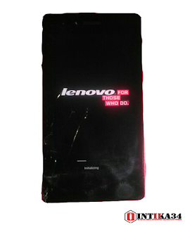 lenovo vibe shot z90, matot, flashing, root