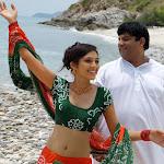 Naku O Lover Undi Telugu Movie Latest Stills