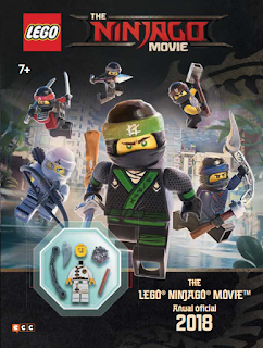 https://nuevavalquirias.com/the-lego-ninjago-movie.html