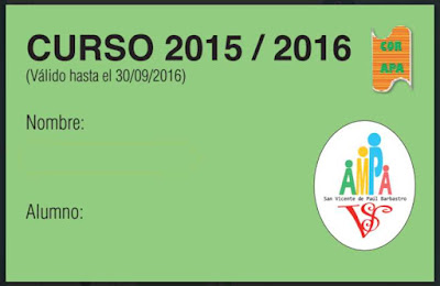 http://ampasanvicentebarbastro.blogspot.com.es/2016/02/comunicacion.html