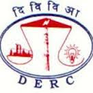 DERC Recruitment 2019