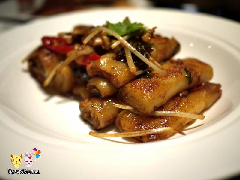 P1200383+(%E8%A4%87%E8%A3%BD) - 台中公益路餐廳│金悅軒港式料理