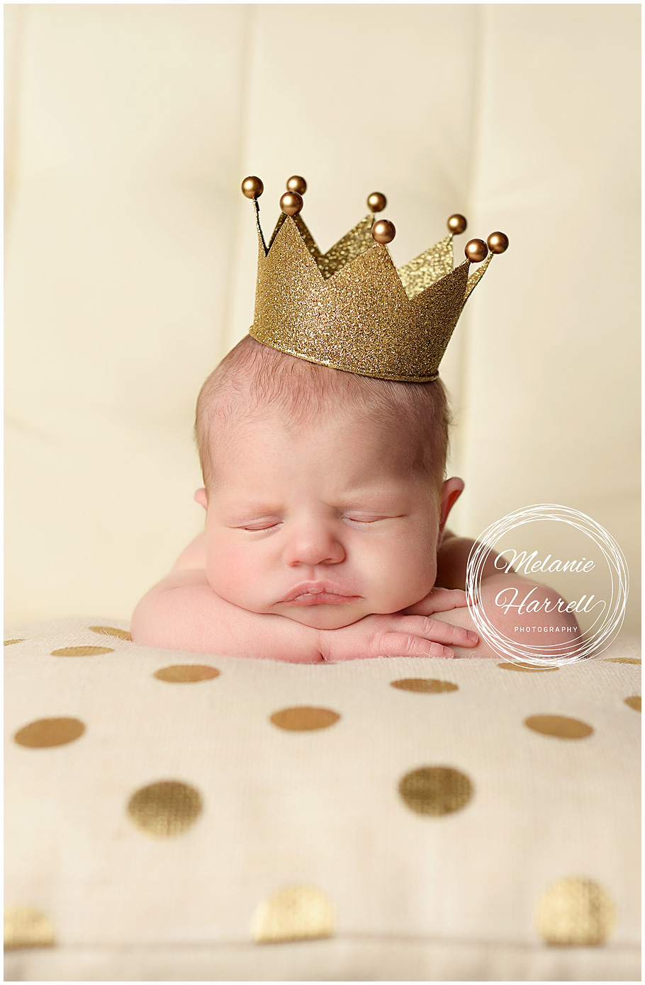 32db8f6422fdd Oh this sweet princess that came into the studio was true royalty. She was  nothing short of a sweet little lady. Baby girl posed and curled up in each  set ...