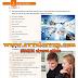 8. Sınıf İngilizce Çalışma Kitabı Cevapları Tutku Kitap Yayınları