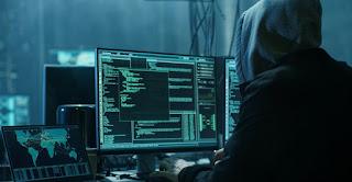 Ünlülere Hacker Bakısı