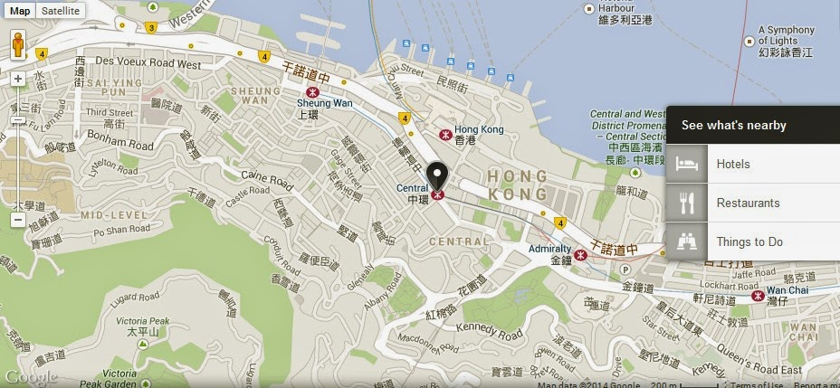 Central District Hong Kong Location Map,Location Map of Central District Hong Kong,Central District Hong Kong accommodation destinations attractions hotels map reviews photos pictures,baby central market hong kong food postal zip code