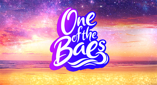 One Of The Baes October 16 2019 SHOW DESCRIPTION: Sa pag-abot niya sa kaniyang pangarap, isasantabi niya ang pag-ibig. But, what if one day, magtagpo ang landas nila ng vlogger […]