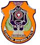 logo lambang cpns kab Kabupaten Bondowoso