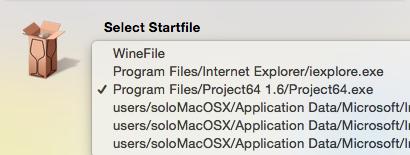 Cómo instalar Project 64 v1 6 en tu Mac?
