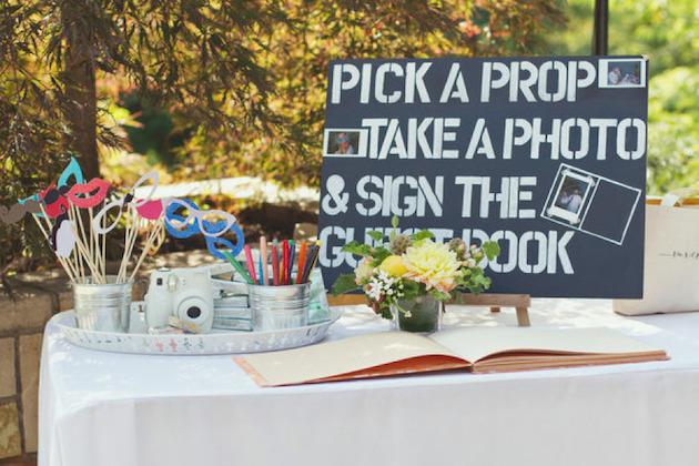 Fotobudka na wesele, Dekoracje ślubne DIY, Inspiracje Ślubne, jak zorganizować ślub DIY, Pomysły na ślub i wesele DIY, Ślub DIY, Ślub i wesele z pomysłem, Trendy Ślubne 2017,