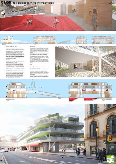 concurso-astoria-victoria-plaza-merced-malaga-antonio-jurado-arquitecto-panel-02