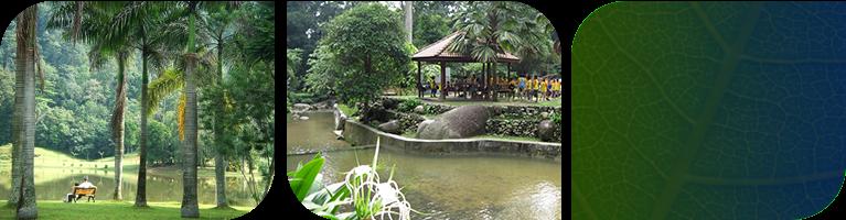 Segmen #KBBA9: 10 Tempat Menarik Yang Sesuai Untuk Keluarga di KUALA LUMPUR