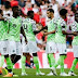 11 hilarious memes in response to Super Eagles' performance at the World Cup 2018