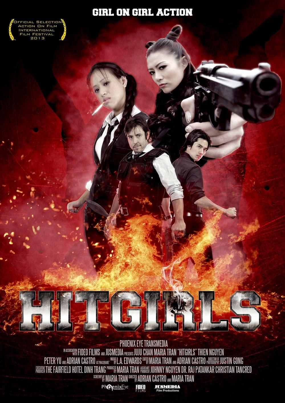 Action Movies 2019 Full Movie English  Take Action Movie Film