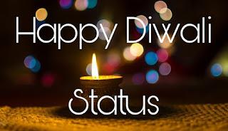 Diwali song lyrics