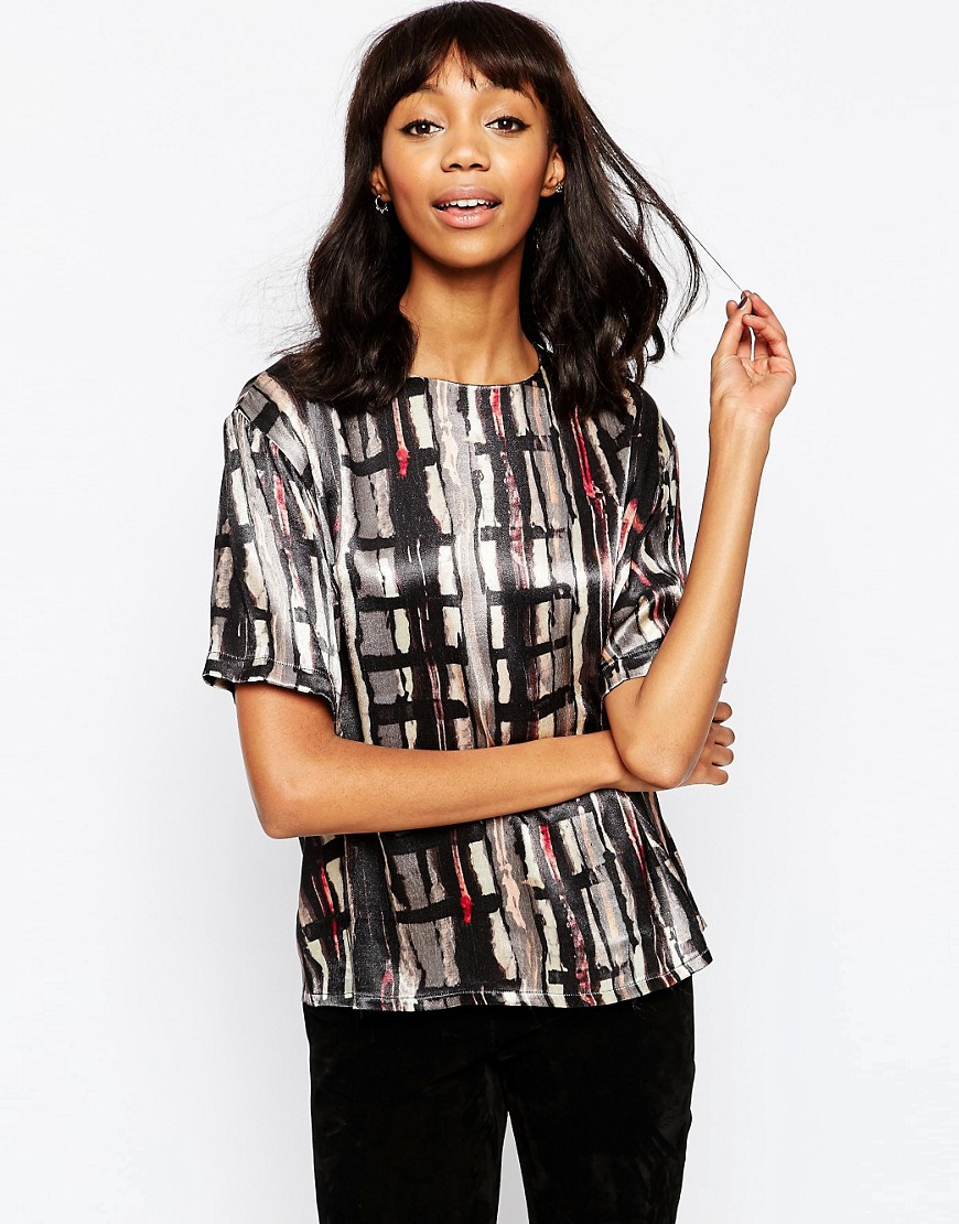 asos africa ss16 collection