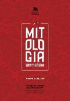http://www.wydawnictwoerica.pl/sites/books/239