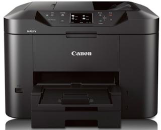 Canon MAXIFY MB2370