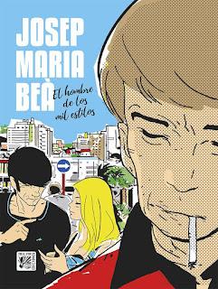 http://nuevavalquirias.com/el-hombre-de-los-mil-estilos-comic.html