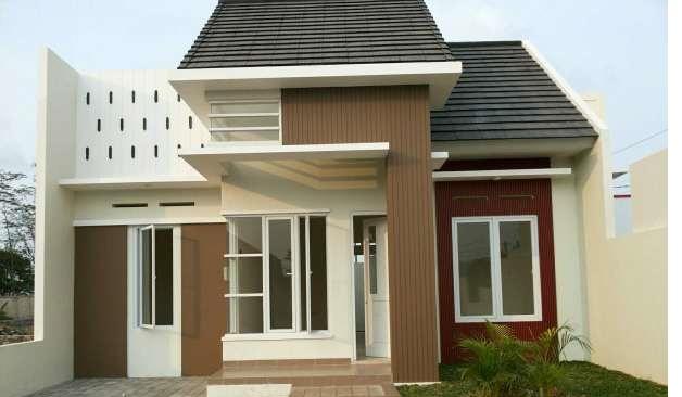 65 model teras rumah minimalis sederhana terbaru yang