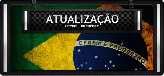 atualização campeonato brasileiro serie a, atualização brasileirão séria a brasfoot 2018, att brasil série a, brasileirão para brasfoot2018, bf18 registrado
