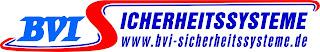 http://www.bvi-sicherheitssysteme.de/