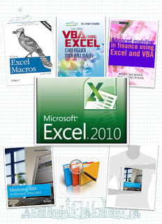 61 Ebooks Excel and VBA free Download - EBOOK VBA EXCEL