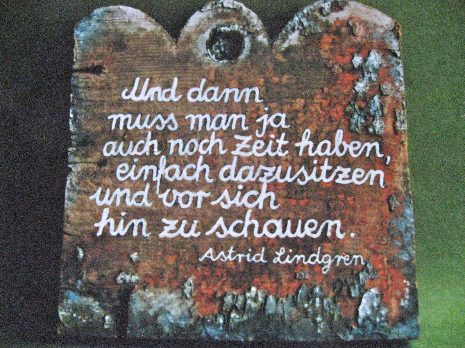 astrid lindgren sprüche Zitat Geburtstag Lindgren | zitate aus dem leben astrid lindgren sprüche