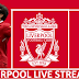 Watford vs Liverpool live stream and TV Channel Details Premier League 2018 and Live Scores