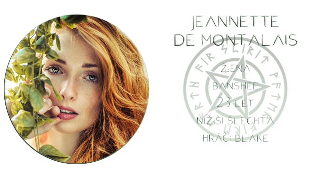 https://town-of-salem.blogspot.cz/2017/07/jeannette-de-montalais.html