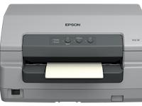 Epson PLQ-30M Driver Download - Windows