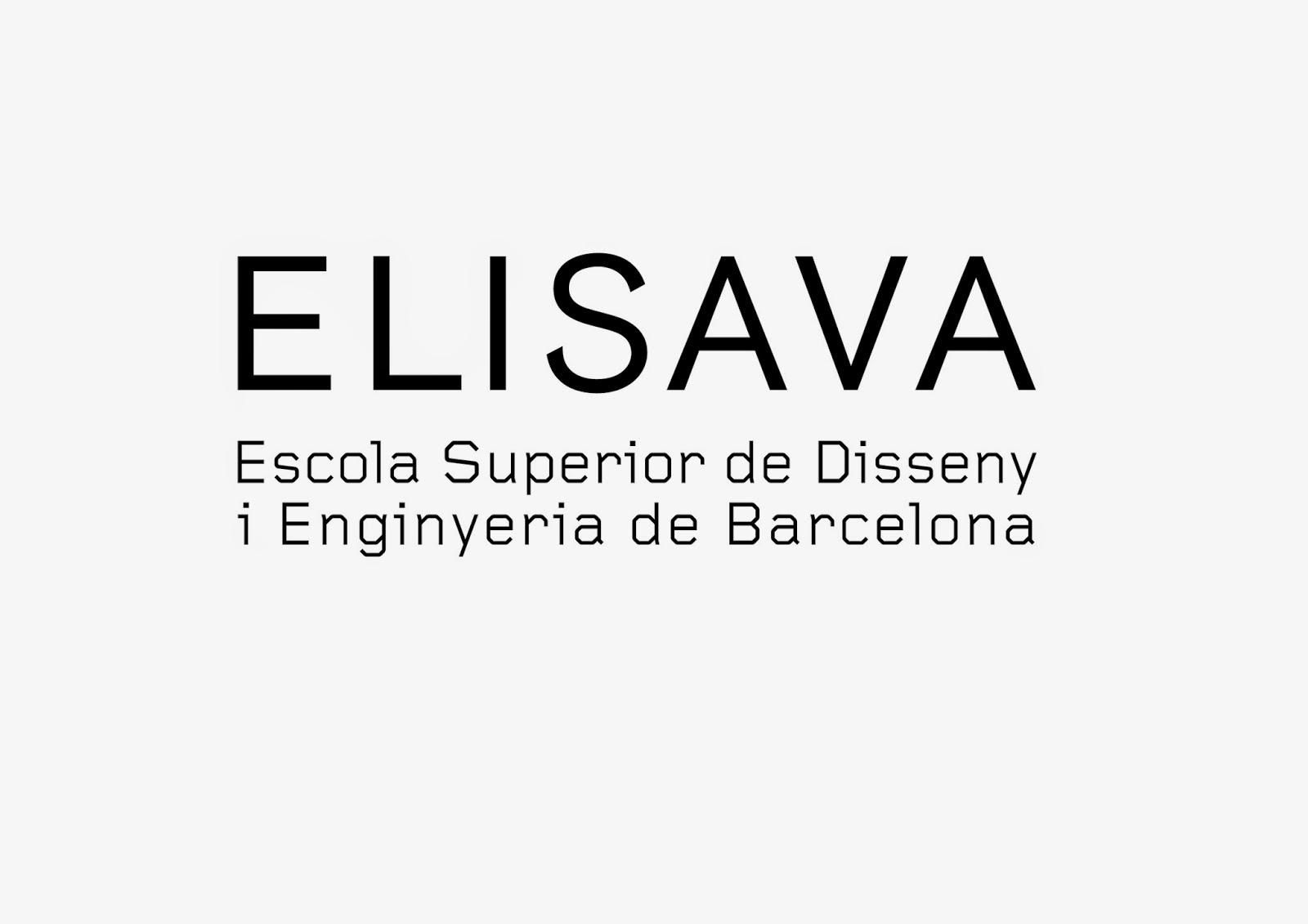 http://www.elisava.net/ca