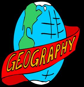 Pengertian Ruang Lingkup Geografi