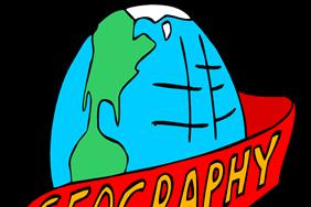 Materi Geografi : Pengertian Ruang Lingkup Geografi