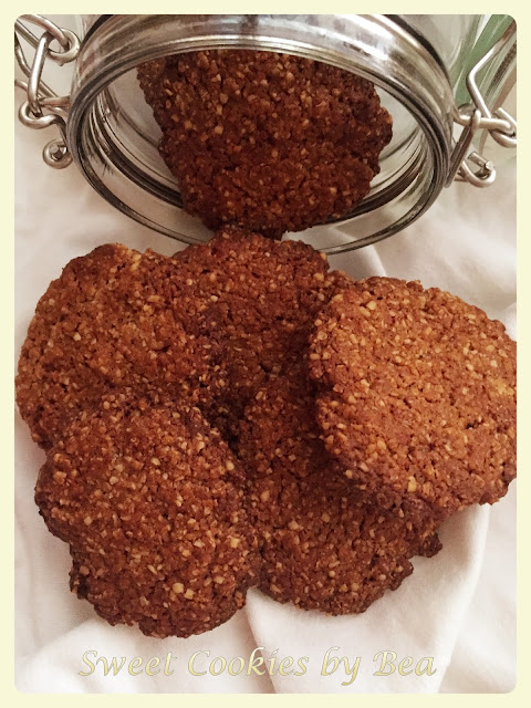 galletas-jengibre-avena