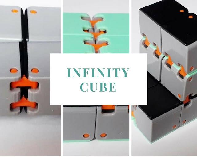 http://www.adatestuje.pl/2018/01/niezwyky-gadzt-infinity-cube.html