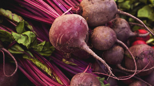 beetroot for penis enlargement