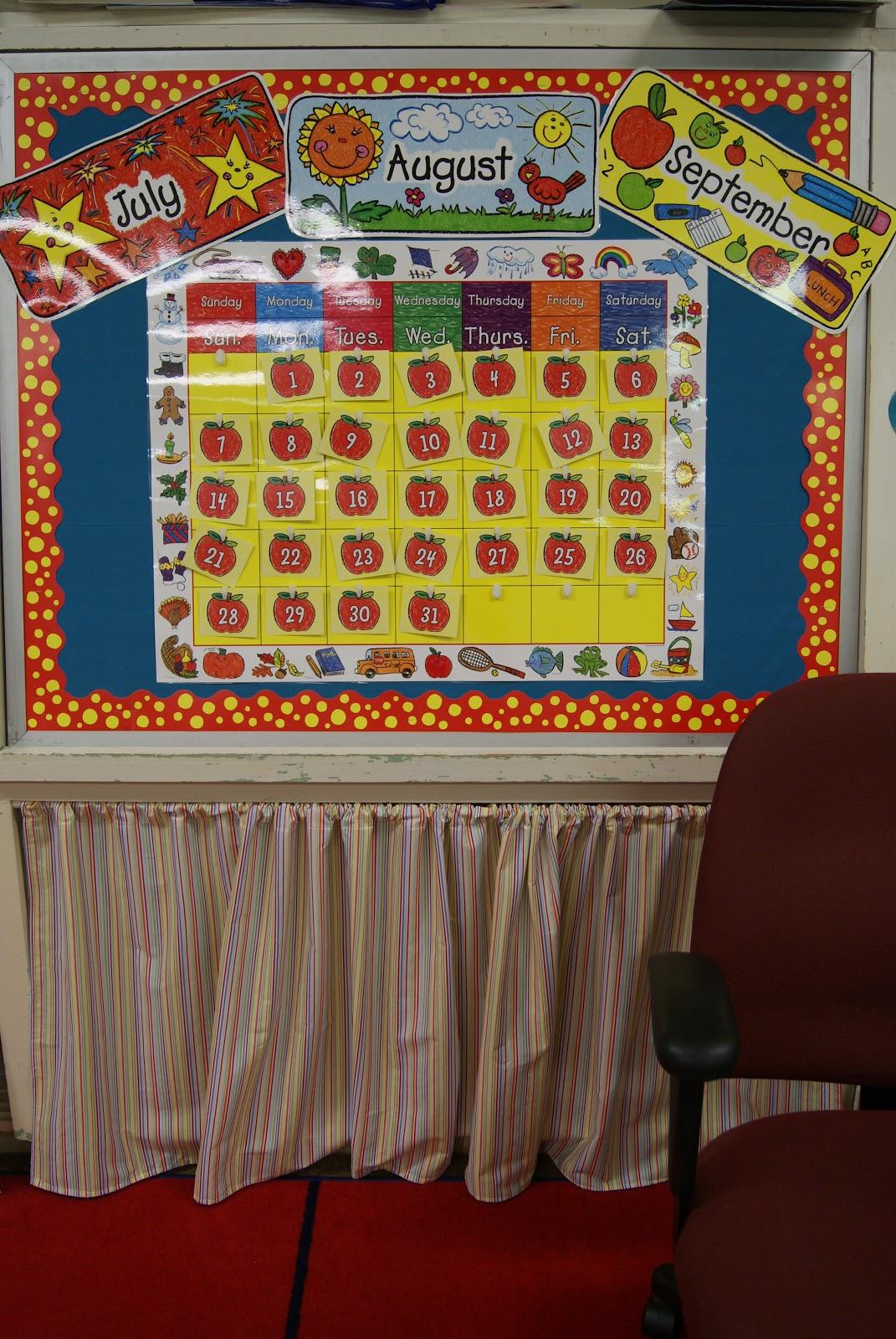 {hallie}lujah: Classroom! - photo#42