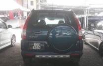 Wanita Buat Laporan Polis Dakwa Kereta Hilang Di Kompleks Parking Tapi Sebenarnya...