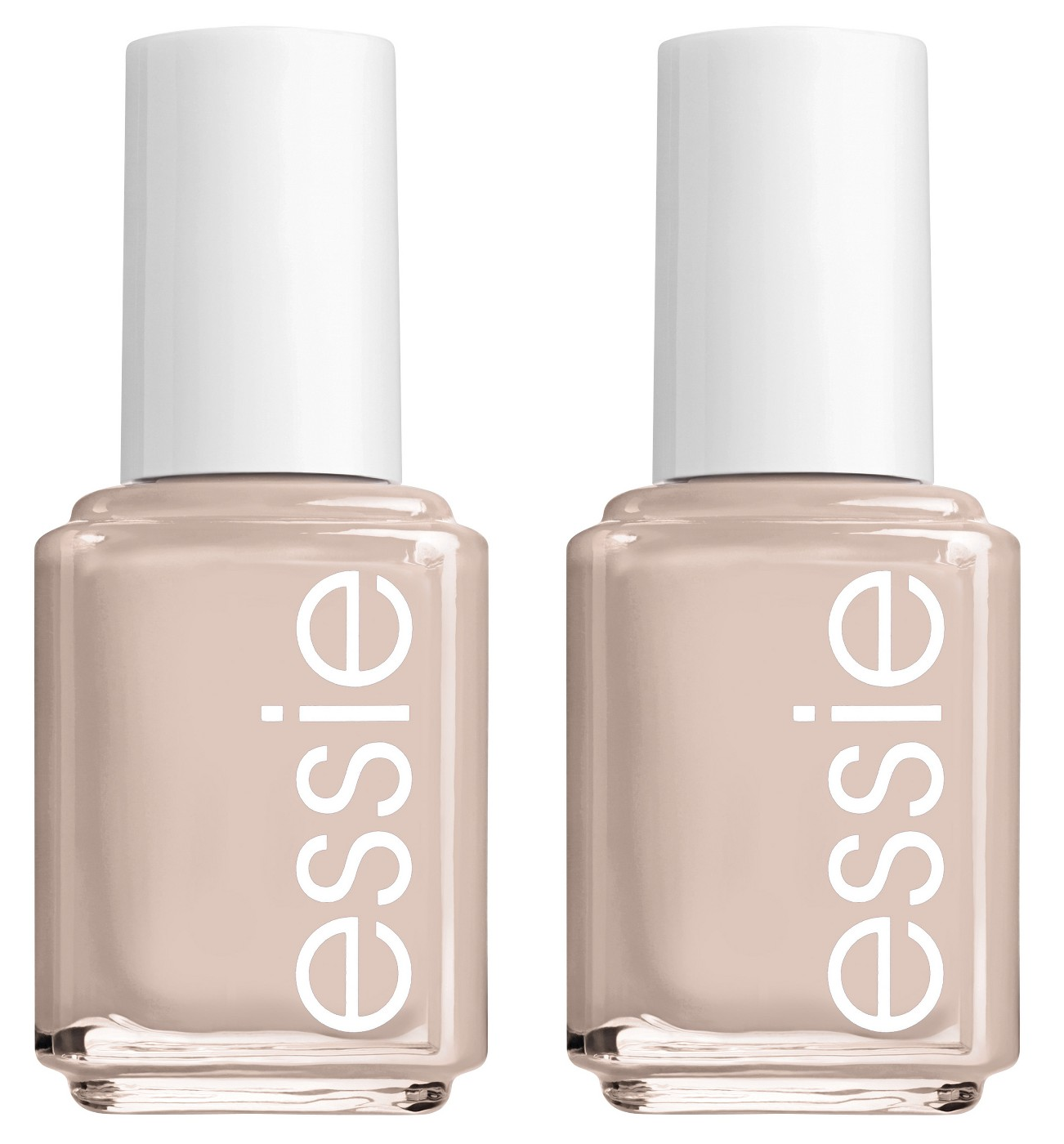 Target: $5 giftcard with 2 select essie nail polishes! Price Starts ...