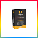 License Iperius Backup Full Pro Lifetime Activation