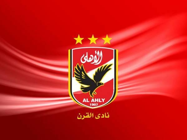 اهم انجازات وبطولات النادى الاهلى المصري الذى اقترب من اطاحتة النادى الملكى ريال مدريد