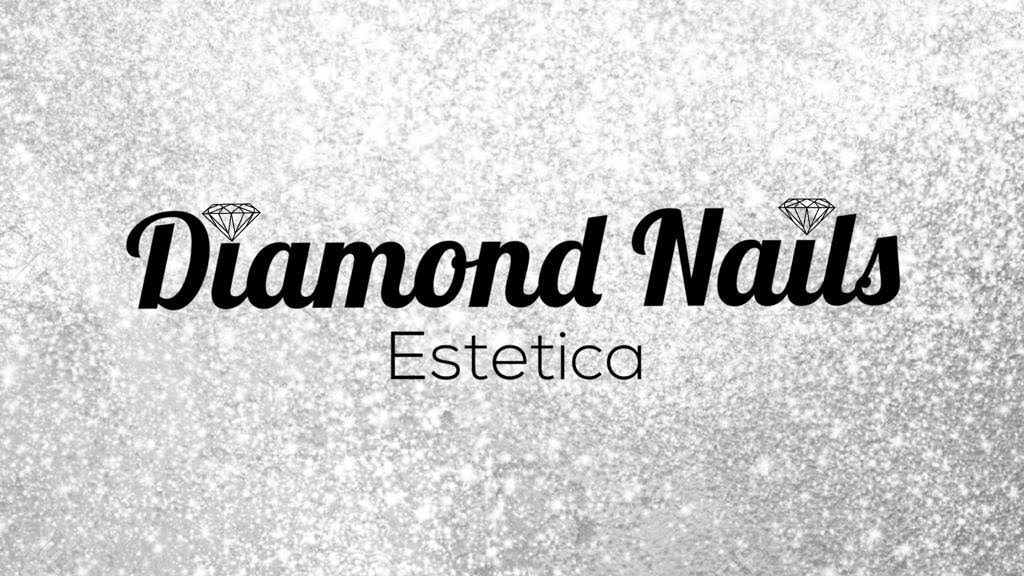 Diamond Nails Centro de Estética en Estepona