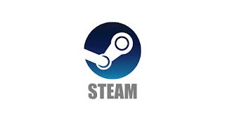 Selesai Install OS Linux, Jangan Lupa Install Aplikasi steam